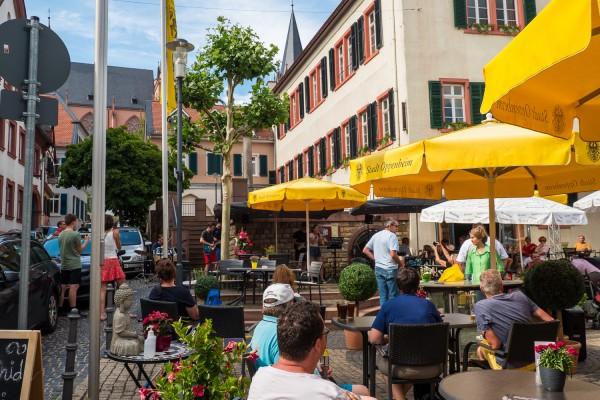 fdlmo2021_marktplatz-6210451577893D5-F145-9635-9319-97F113F26926.jpg