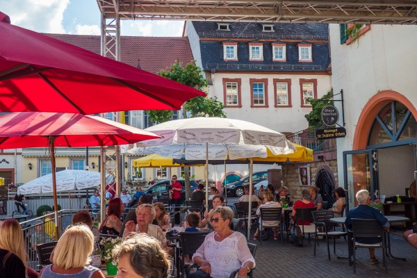 fdlmo2021_marktplatz-6210502266AD890-444A-1911-E7FC-3D98E61598BC.jpg