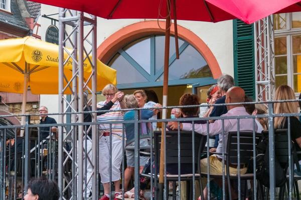 fdlmo2021_marktplatz-6210635B76B19A4-AC95-1397-A26D-CA130DDF4CEA.jpg