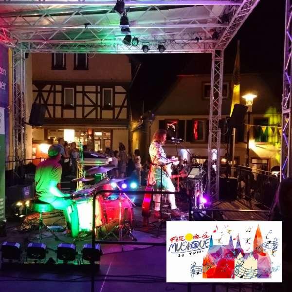 image de Marktplatz